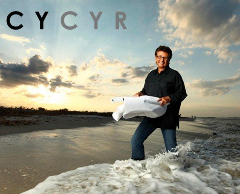 cycyr
