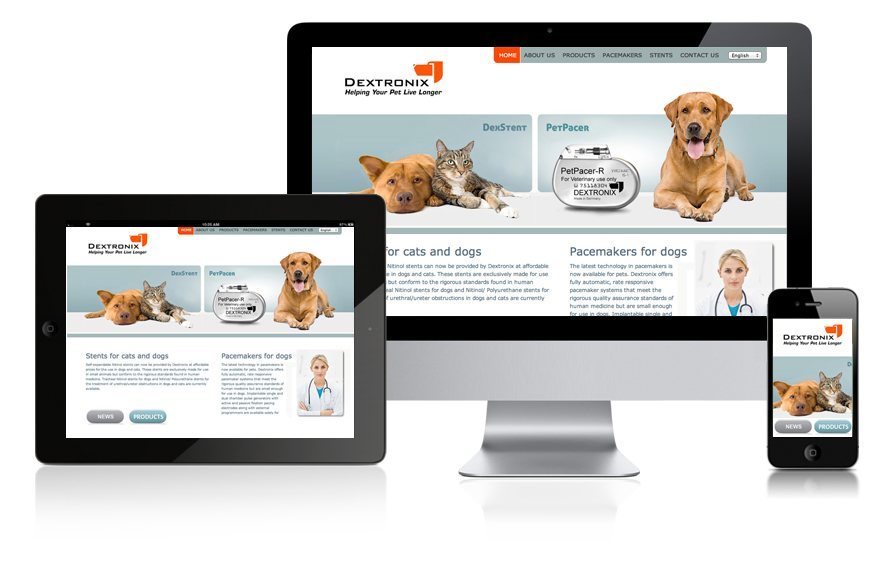 Medical Pet Products