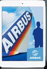 iPad airbus 2