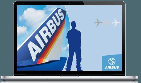 macbook airbus