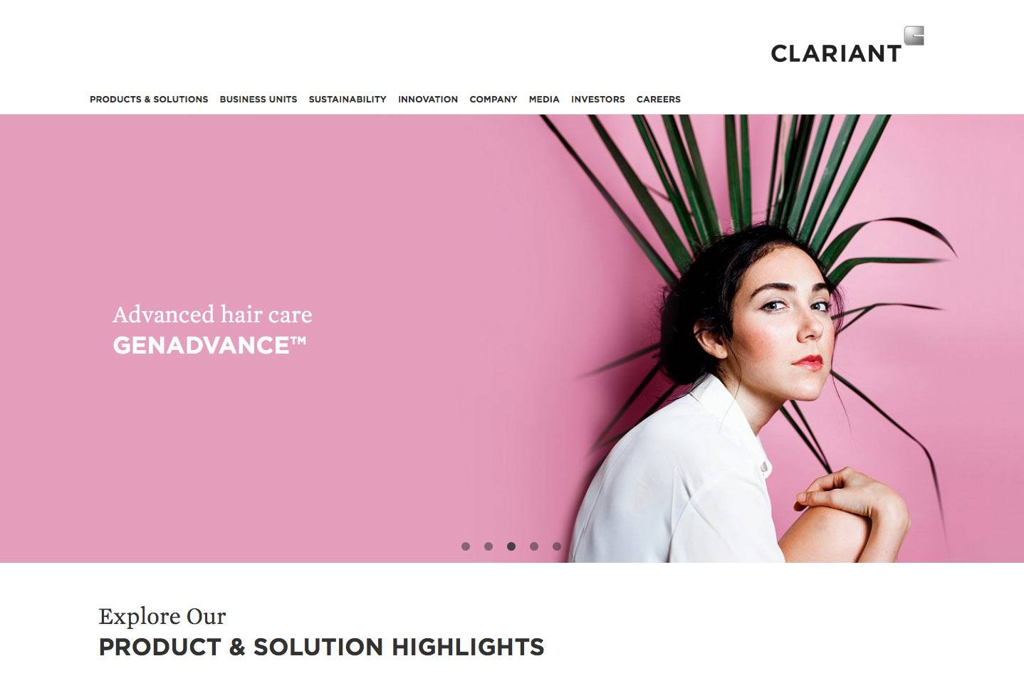 clariant-banner