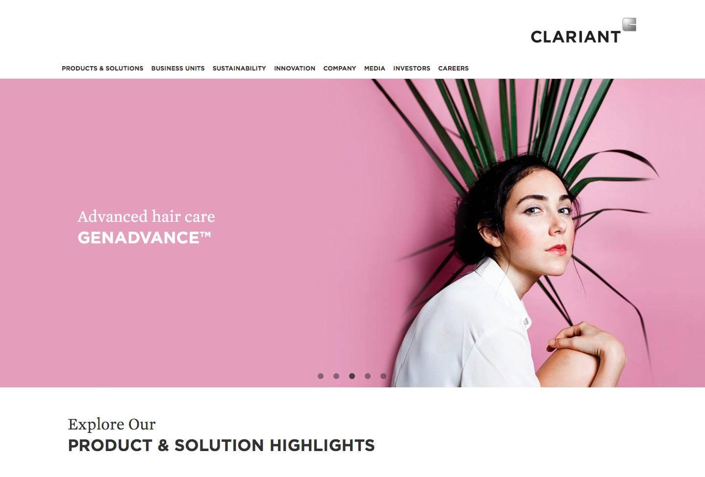 clariant-banner