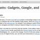 Matt Cutts SEO & Google