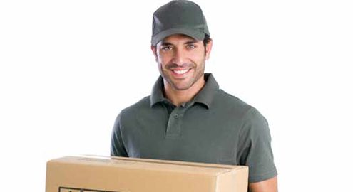 Shipping-Integration-Shipment-Tracking