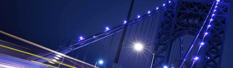 clients-bridge