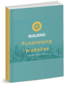 fundraising-websites