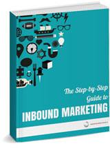 inbound-marketing1