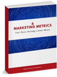 marketing-metrics-your-boss-cares-about