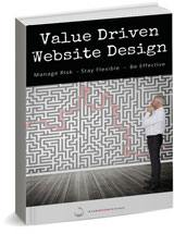 value-driven-design
