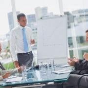 company-niche-market-position