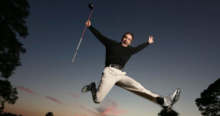 golf-leap