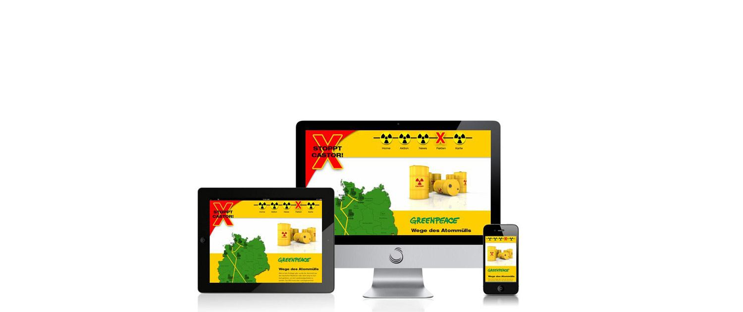 Website design company phoenix az