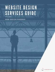 web-design-phoenix-services-guide
