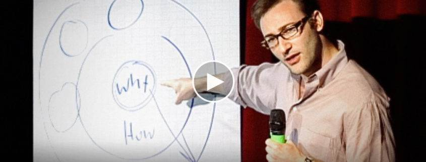 Simon-Sinek-how-great-leaders-inspire-action