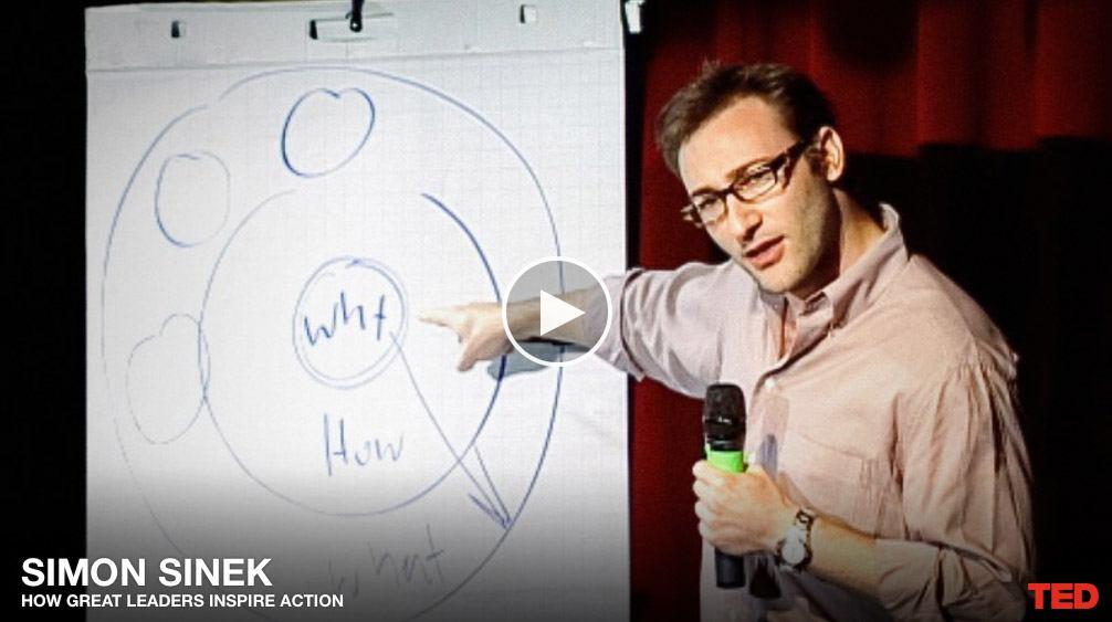 Simon-Sinek-how-great-leaders-inspire-action