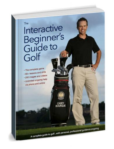 beginners-guide-to-golf