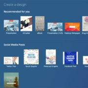 graphic-design-cheat