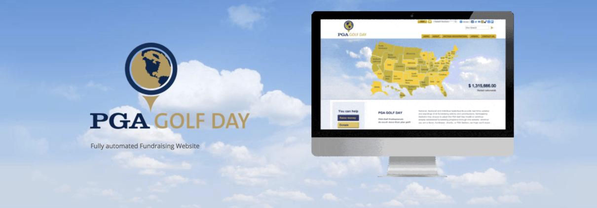 Website Development Company Phoenix
