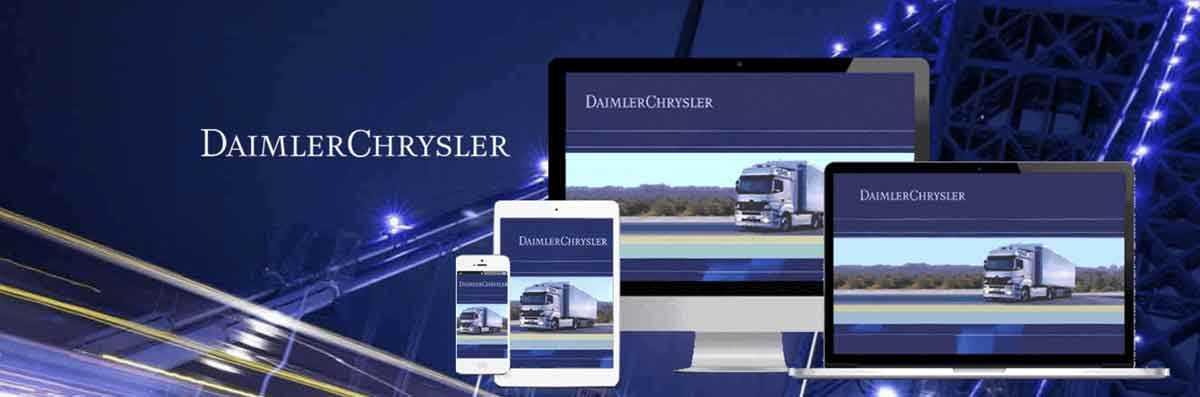 website design phoenix