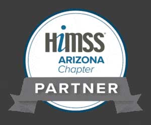HIMSS-Partner-Seal