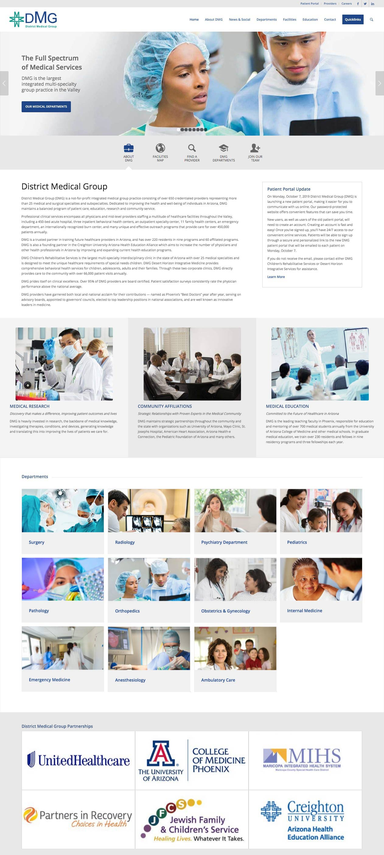 district-medical-group-homepage