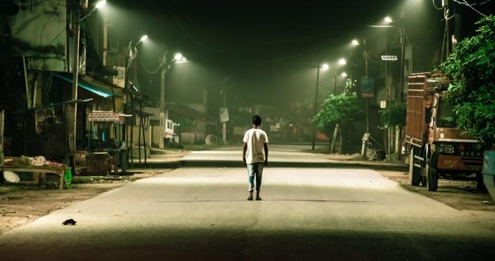 boy-on-empty-street
