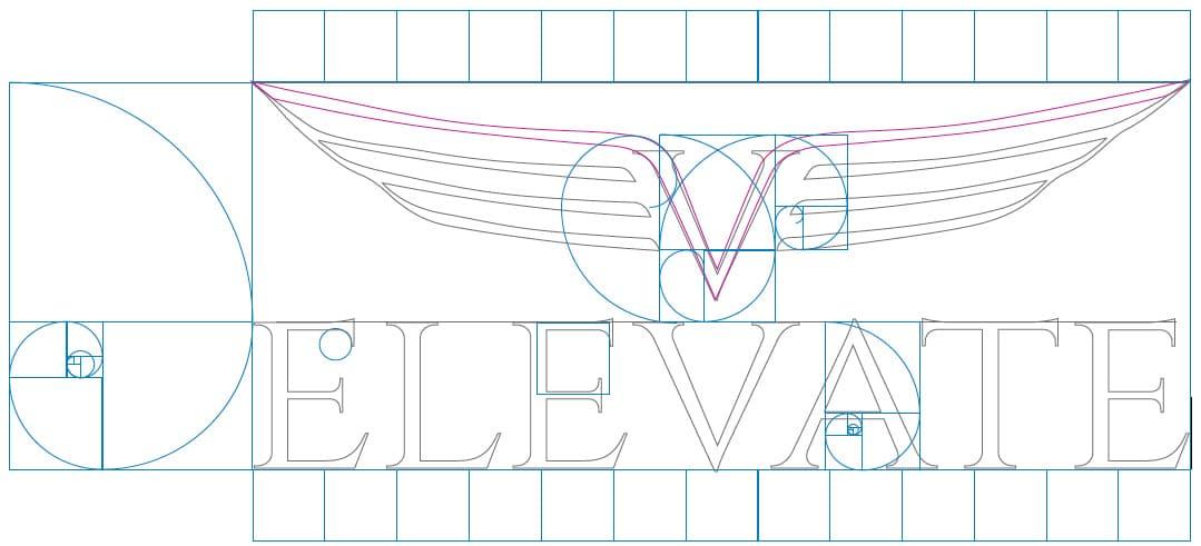 logo redesign Phoenix